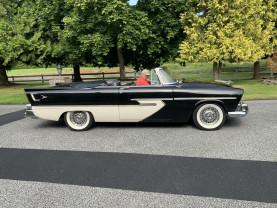 1956 Belvedere