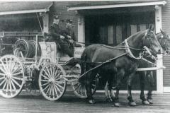 Aug-Sep 2020 - 1892-Chemical-Engine