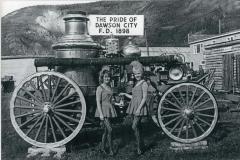 Aug-Sep 2020 - 1899-Waterous-at-Dawson-City