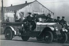 Oct-Nov 2020 -1914-American-LaFrance-now-in-Calgary