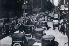 Apr-May 2020 - 1917-traffic-photo-264