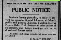 Jun-Jul 2020  - 1918-Kelowna-Public-Notice