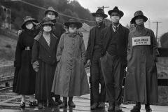 Jun-Jul 2020  - 1918-masked-citizens