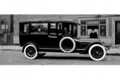 Jun-Jul 2020  - 1918-studebaker-hearse-ambulance