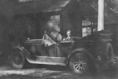Oct/Nov 208 - 1925 Chrysler in 1937