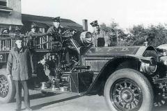 Oct-Nov 2020 -1926-American-LaFrance-pumper-saved-for-VFD-restoration