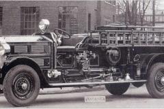 Oct-Nov 2020 -1929-Bickle-pumper316