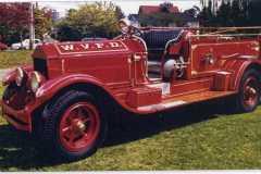 Oct-Nov 2020 -1929-LaFrance-hose-chemical-engine-now-in-West-Van