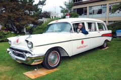 Jun-Jul 2020  - 1957-Chevrolet-ambulance
