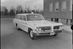 Jun-Jul 2020  - 1962-Pontiac-North-York-Ambulance