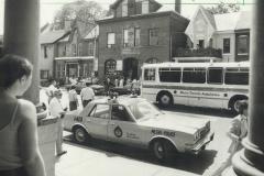 Jun-Jul 2020  - 1983-Toronto-Bus-Ambulance-at-Mogentaler-clinic-raid