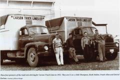 Aug/Sep 2018 - Carson Truck Lines  314