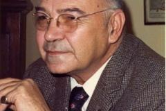 Aug/Sep 2018 - George R Wood circa 1972 147