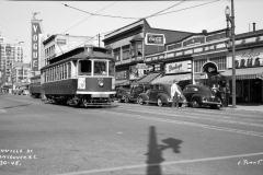 Apr-May 2020 - -St.-July-30-1948