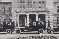 Aug-Sep 2020 - -Ambulances