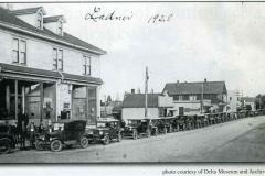 Apr-May 2020 -  Ladner-traffic-1928-274