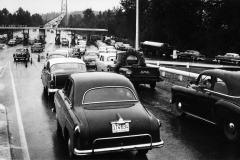 Apr-May 2020 - Lions-Gate-Bridge-1957