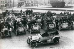 Oct-Nov 2020 - Motorization-Complete-1917