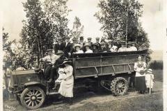 Aug-Sep 2020 - Packard-Truck-ONeill