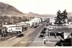 Apr-May 2020 - Penticton-Main-Street-1939