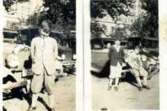 Jun/Jul 2021 -R-M-Macleod-1926-Auburn