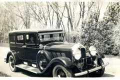 Jun/Jul 2021 - R-M-Macleod-1929-Auburn-2