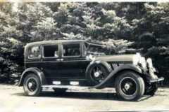 Jun/Jul 2021 -R-M-Macleod-1929-Auburn-3