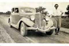 Jun/Jul 2021 -R-M-Macleod-1934-Auburn-