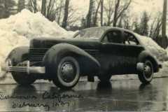 Aug/Sep 2021 - R-M-Macleod-1936-Cord-Feb-1937
