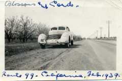 Aug/Sep 2021 - R-M-Macleod-1936-Cord-Feb-1939