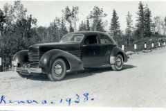 Aug/Sep 2021 - R-M-Macleod-1936-Cord-in-1938