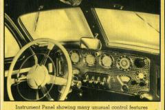 Aug/Sep 2021 - R-M-Macleod-Cord-dashboard