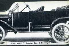 Feb/Mar 2021 -R-M-Macleod-Model-T-