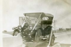 Apr-May 2019 - Through-the-1956-Dodge-rear-window-198