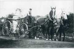 Aug-Sep 2020 - -1899-Steam-pump