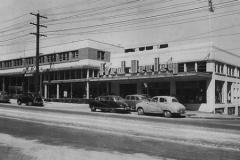 Apr/May 2015 - Deeley's 915 W Broadway - 1952
