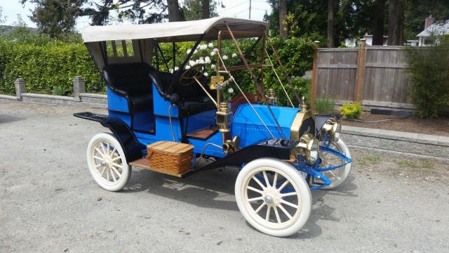 1910-MC-Buick