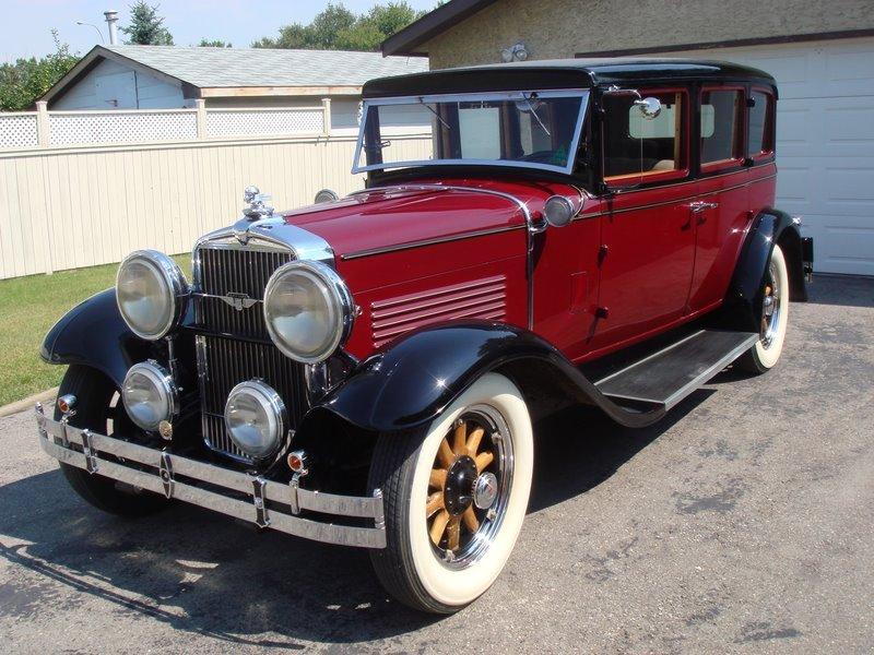 1930-Stutz-Doug-Lott