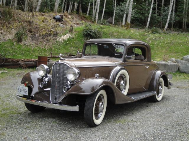 1933-Buick-Ken-Ruedig