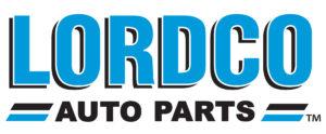 lordco-logo-light-bkgrnds-tm