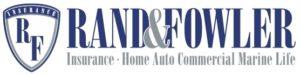 rand-fowler-logo