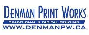 denman-print-works
