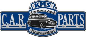 kms-car-parts