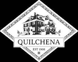 quilchena resort